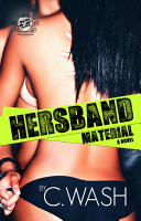 Hersband Material  The Cartel Publications Presents  PDF