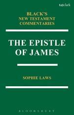 Epistle of James