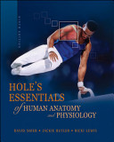 Hole s Essentials of Human Anatomy and Physiology PDF