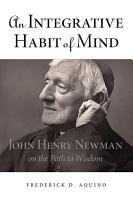 An Integrative Habit of Mind PDF