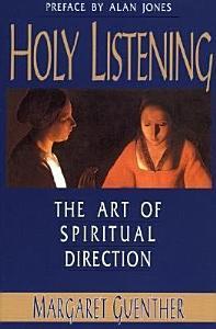 Holy Listening PDF