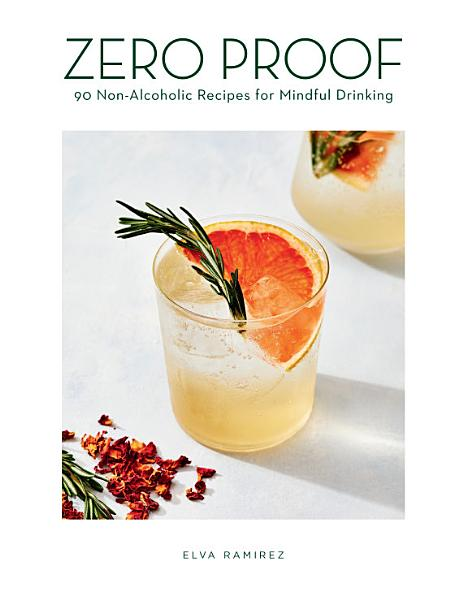 Download Zero Proof Book