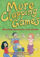More Clapping Games PDF