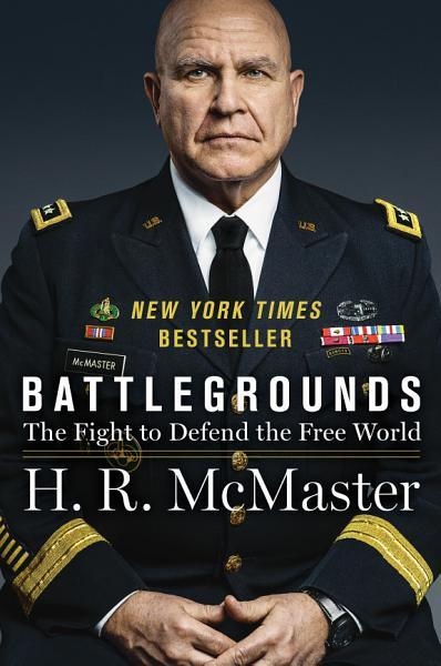 Download Battlegrounds Book