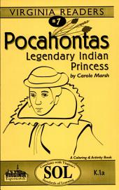 Pocahontas Reader