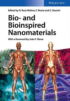 Bio- and Bioinspired Nanomaterials