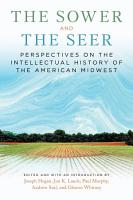 The Sower and the Seer PDF