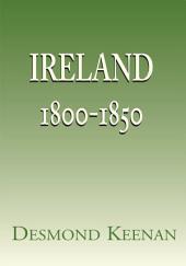 Ireland 1800-1850
