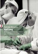 Karl Lang PDF