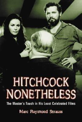 Hitchcock Nonetheless PDF