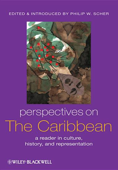 Perspectives on the Caribbean PDF