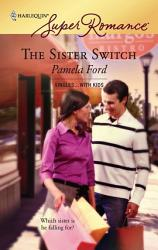 The Sister Switch PDF