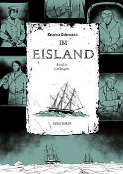 Im Eisland PDF