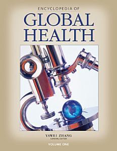 Encyclopedia of Global Health PDF