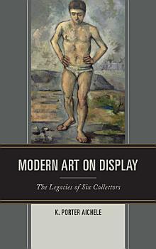 Modern Art on Display PDF