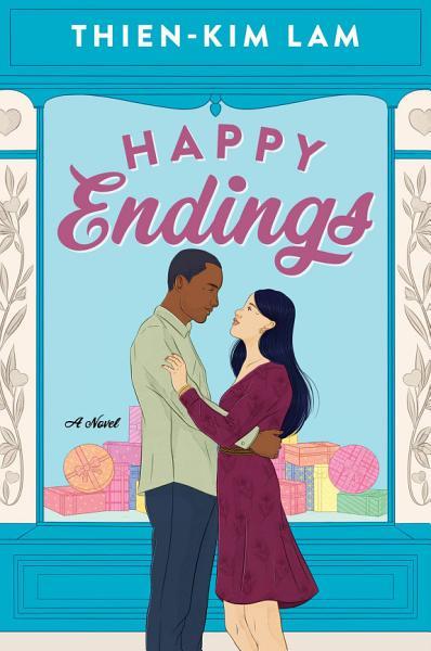 Download Happy Endings Book