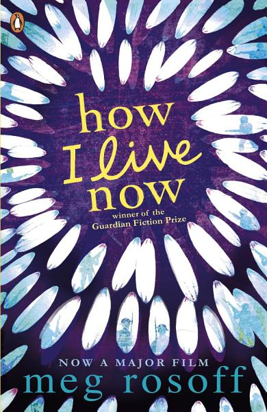 Download How I Live Now Book