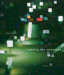 Lighting the Landscape PDF