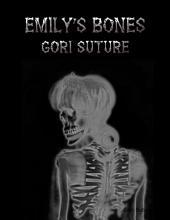 Emily's Bones