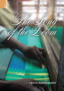 The Song of the Loom PDF