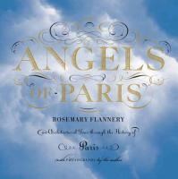 Angels of Paris PDF