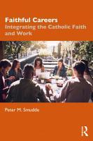 Faithful Careers PDF