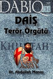 Dais Terör Örgütü