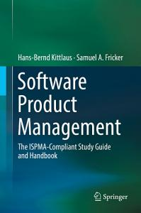 Software Product Management PDF