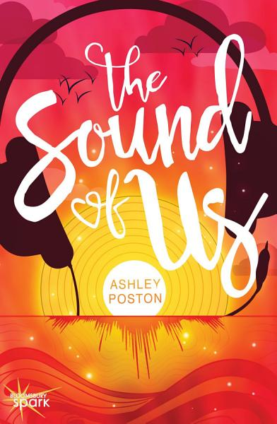 Download The Sound of Us Book