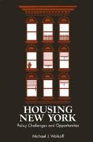 Housing New York PDF