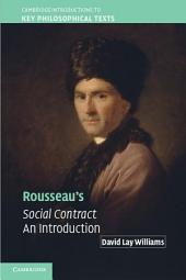 Rousseau's Social Contract: An Introduction