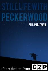 Still Life With Peckerwood: Short Story