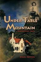 Under Table Mountain PDF