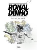 Ronaldinho  Much More Than Football PDF