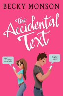 Download The Accidental Text Book