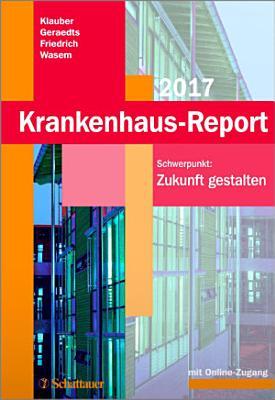Krankenhaus Report 2017 PDF
