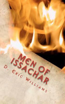 Men of Issachar Book