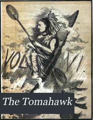 The Tomahawk