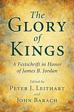 The Glory of Kings