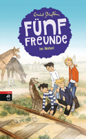 F  nf Freunde im Nebel PDF