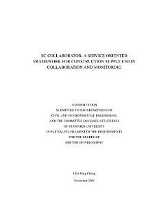 SC Collaborator PDF
