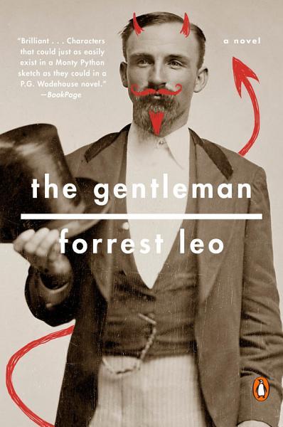 Download The Gentleman Book