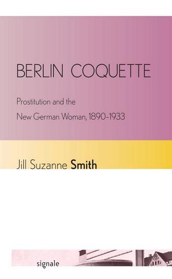 Berlin Coquette PDF
