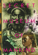 The Secret Museum of Mankind PDF
