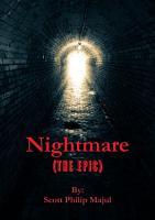 Nightmare  The Epic  PDF