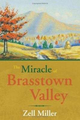 The Miracle of Brasstown Valley