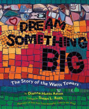 Dream Something Big PDF