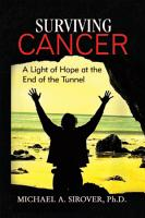 Surviving Cancer PDF