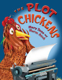 Download The Plot Chickens Book