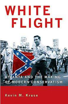 White Flight PDF